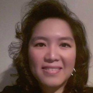 Quyen Pham linkedin profile