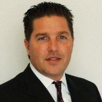James Esposito linkedin profile