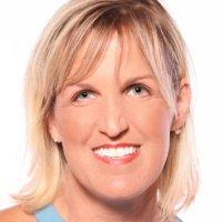 Kelly Lynn Ford linkedin profile