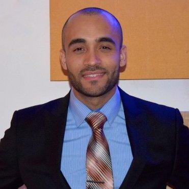 Bryan Fonseca