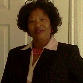 Lois Butler linkedin profile