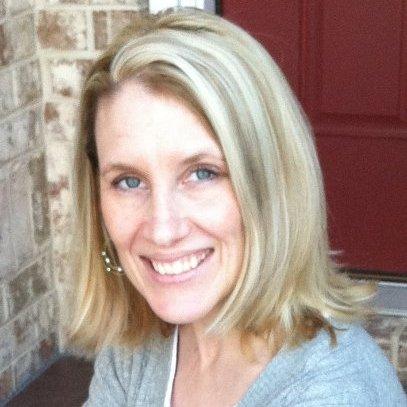 Margaret B Collins MD FASH linkedin profile
