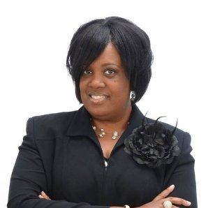 Lorene Blue Allen linkedin profile