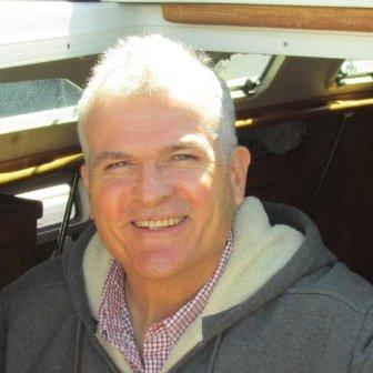 Dr. James Sullivan linkedin profile