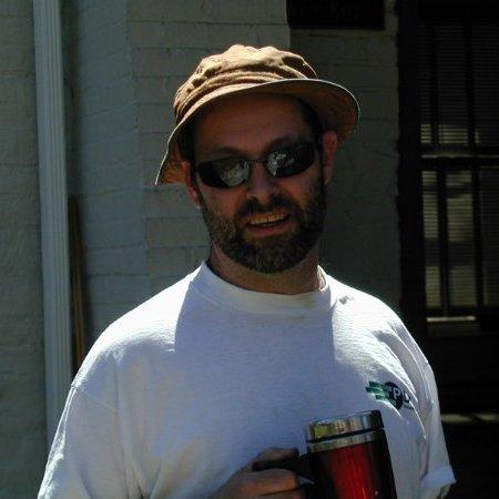 Tom E Cole linkedin profile