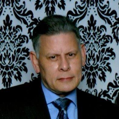 Charles A. Trujillo linkedin profile