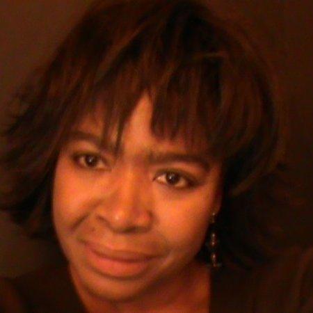 Audrey Banks linkedin profile