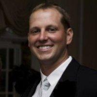 Chris Jordan linkedin profile