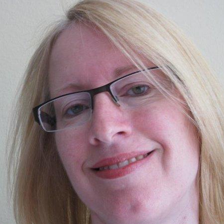 Barbara Luedtke