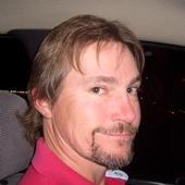 Barry Boyd linkedin profile