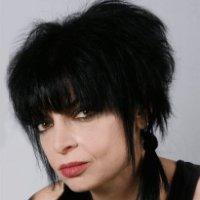 Pamela Simmons