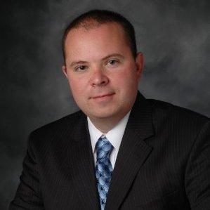 Robert Dunn linkedin profile