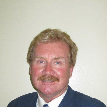 Gary Carter linkedin profile