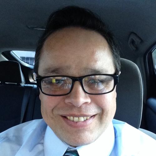 John B Bennett linkedin profile