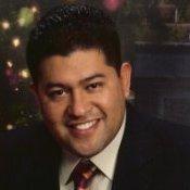 Jose Alfredo Martinez linkedin profile