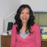 Uyen T. Tran linkedin profile