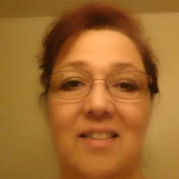 Anna Maria Hernandez linkedin profile
