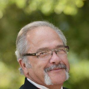Peter Lamacchia
