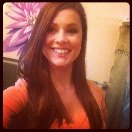 Andrea Turner linkedin profile