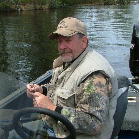 Mark S. Bowers linkedin profile
