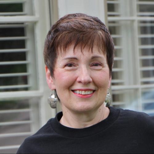 Kathy Neuman