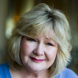 Bonnie Murphy