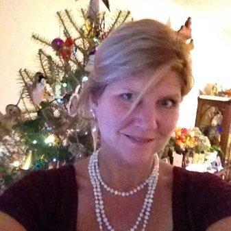 Dee Carter linkedin profile