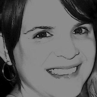 Julie M Barr linkedin profile