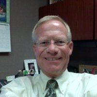 Gary Blanchard linkedin profile
