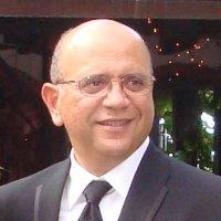 Pedro Jusino