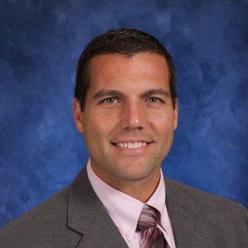 Brian Partin