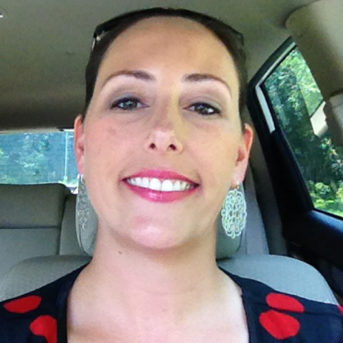 Margaret Craig linkedin profile