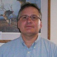 Chuck Bridwell linkedin profile
