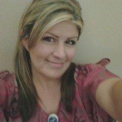 Garcia Mary linkedin profile