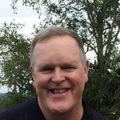 Jordan W. Lambert V linkedin profile