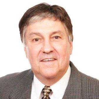 David G. Clifton linkedin profile
