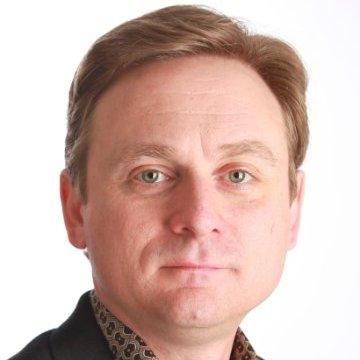 Allen Mason linkedin profile