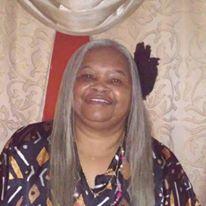 EVALENA J CARTER linkedin profile