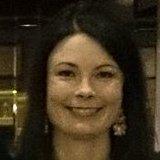 Jennifer (Kirchner) Wilson linkedin profile