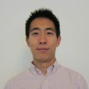 Anderson Lee linkedin profile