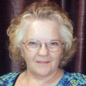 Barbara Hibbard