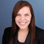 Anna Obermesik Mitchell linkedin profile