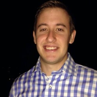 Jordan Daniel Selk linkedin profile