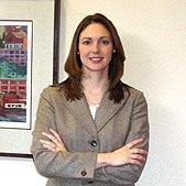 Heather R. Baldwin Vlasuk linkedin profile