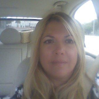 Yanet Gonzalez linkedin profile