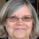 Carolyn Smith linkedin profile