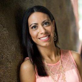 Christina (Raines) Sanchez linkedin profile
