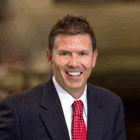 Chris Carr CFP®, CTFA linkedin profile