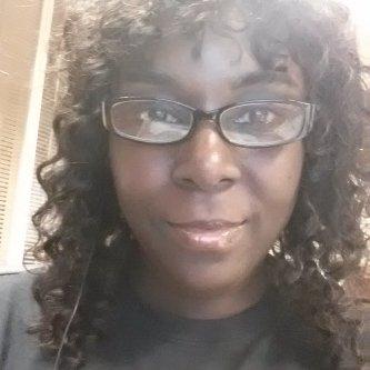CEO Melody Stephens linkedin profile