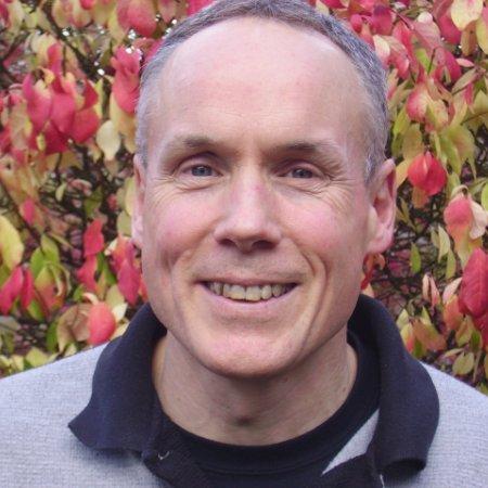 Michael Connor linkedin profile